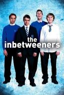 Affiche du film The Inbetweeners (Série)