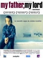 Affiche du film My father, my lord