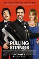Affiche du film Pulling Strings