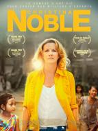 Affiche du film Christina Noble