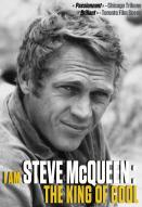 I Am Steve McQueen - The king of cool