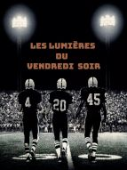Affiche du film Friday Night Lights