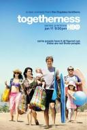 Affiche du film Togetherness   (Série)