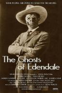 Affiche du film The Ghosts of Edendale