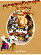 DuckTales : the Movie - Treasure of the lost lamp