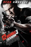 Affiche du film Lockdown