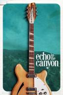 Affiche du film L'Echo de Laurel Canyon