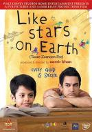 Affiche du film Like Stars on Earth