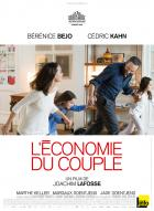 Affiche du film L'Economie du couple