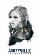 Affiche du film Amityville : The Awakening