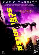 Affiche du film The Scribbler