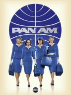 Affiche du film Pan Am  (Série)