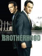 Affiche du film Brotherhood (Série)