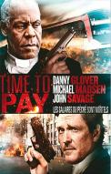 Affiche du film Time to Pay