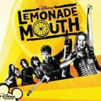 Affiche du film Lemonade Mouth