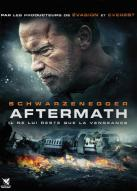 Affiche du film Aftermath
