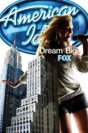 Affiche du film American Idol: The Search for a Superstar  (Série)