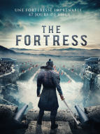 Affiche du film The Fortress