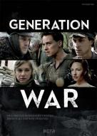 Affiche du film Generation War  (Série)
