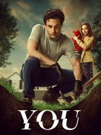 Affiche du film YOU (Série)