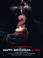 Happy Birthdead 2