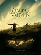 Affiche du film Singing Women