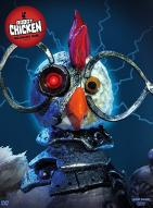 Robot Chicken