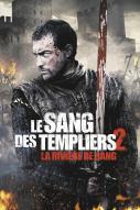 [concours] le Sang des Templiers 2 : 2 DVD à gagner