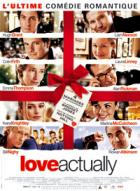 Affiche du film Love Actually