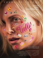 Affiche du film Tully
