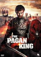 Affiche du film The Pagan King