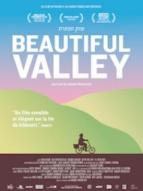 Affiche du film Beautiful Valley