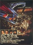 Affiche du film Superman II
