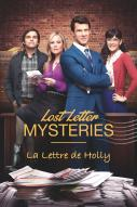 Lost Letter Mysteries : La lettre de Holly