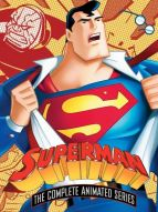 Superman : The animated series