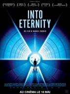 Affiche du film Into eternity