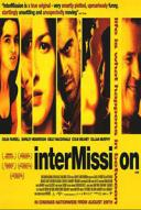 Affiche du film Intermission