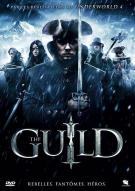 Affiche du film The Guild