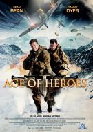 Affiche du film Age of heroes