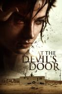 Affiche du film At the Devil's Door