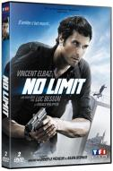 Affiche du film No Limit  (Série)