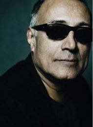 Photo de Abbas Kiarostami