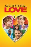 Affiche du film Accidental Love