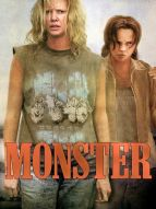 Affiche du film Monster
