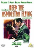 Affiche du film Keep the Aspidistra Flying