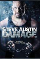 Affiche du film Damage
