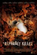 Affiche du film Alphabet killer (The)