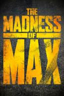 Affiche du film The Madness of Max