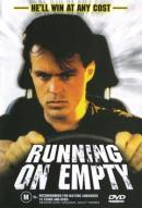 Affiche du film Running on Empty