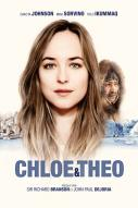 Affiche du film Chloe and Theo